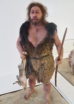 neandertal-chasseur.jpg