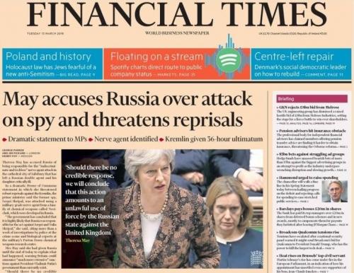 Skripal_Financial Times.jpg