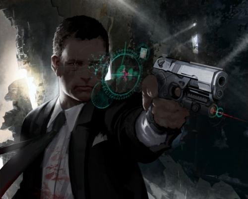 Sniper futuriste 1.jpg