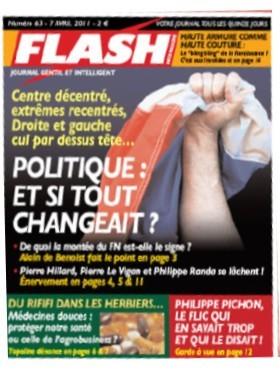 Flash 63.jpg