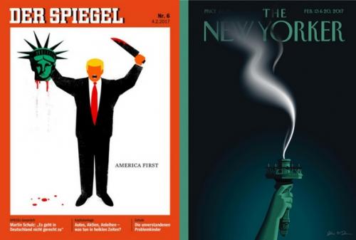 Spiegel_New Yorker.jpg
