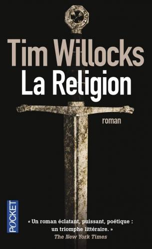 Willocks_La Religion.jpg