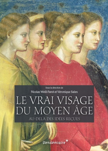 Weil-Parot_le-vrai-visage-du-moyen-age.jpg