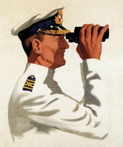 Binocular advertising.jpg