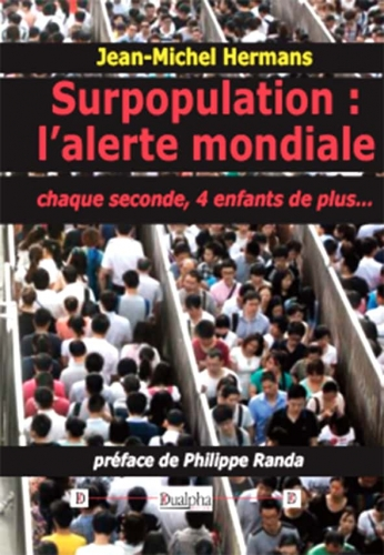Hermans_Surpopulation-alerte mondiale.jpg