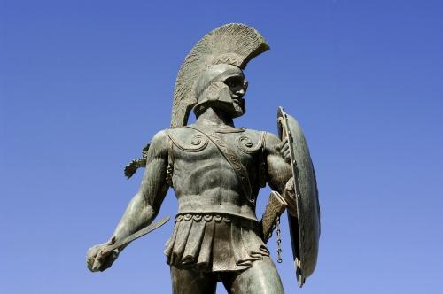 Leonidas_statue.jpg