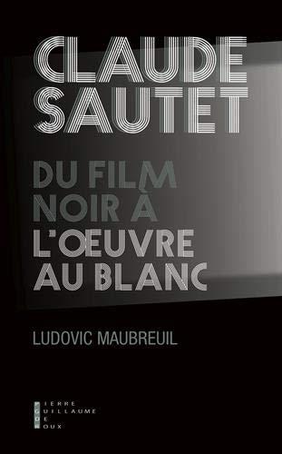 Maubreuil_Claude sautet.jpg