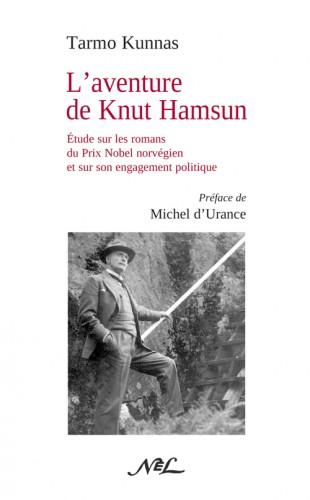 Knut Hamsun.jpg