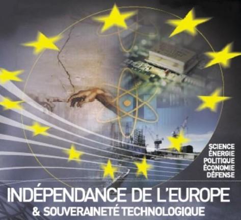 Patriotisme européen.jpg