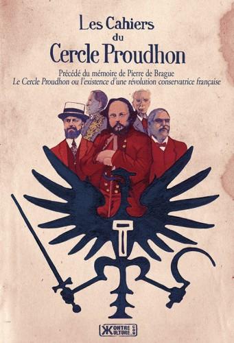 Cahiers du Cercle Proudhon.jpg