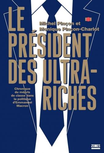 Pinçon-Charlot_Le président des ultra-riches.jpg