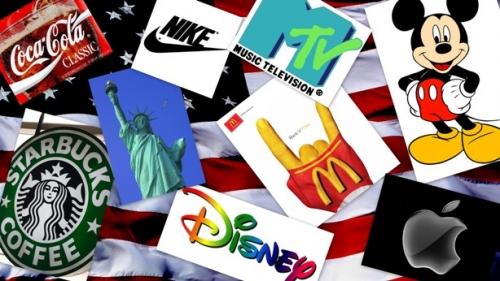 Américanisation.jpeg
