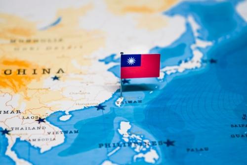 Chine-Taïwan.jpg
