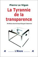 Tyrannie de la transparence.jpg
