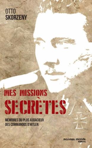 Mes missions secrètes_Skorzeny.jpg