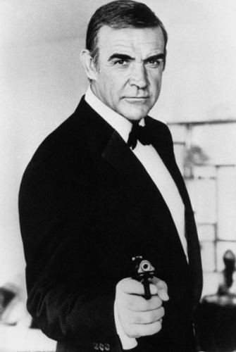 Bond_Sean Connery.jpg