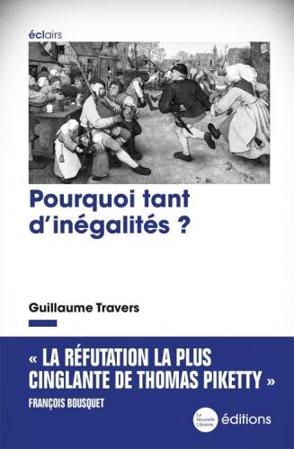 Travers_Pourquoi tant d'inégalités.jpg