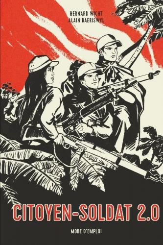 Wicht_Le citoyen-soldat 2.0.jpg