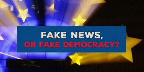 fake-news-democracy-UE.jpg