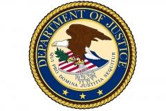 ministère-justice-us.jpg