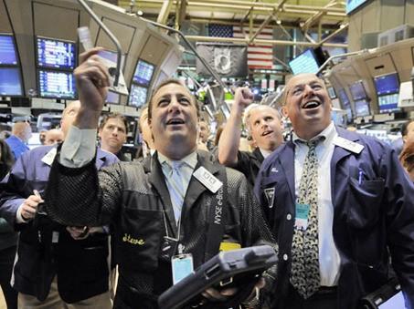 traders-heureux.jpg
