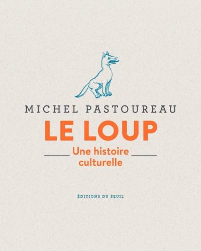 Pastoureau_Le loup.jpg