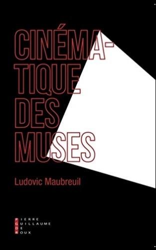 Maubreuil_Cinématique des muses.jpg