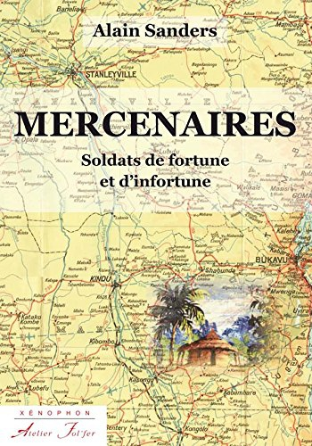 Mercenaires.jpg