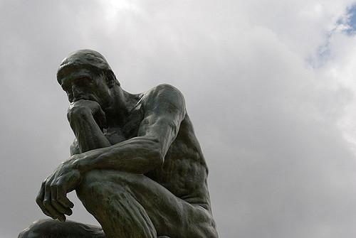 Penseur_Rodin.jpg