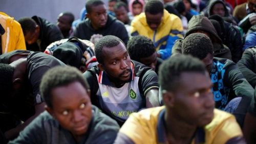 Immigration_Afrique.jpg