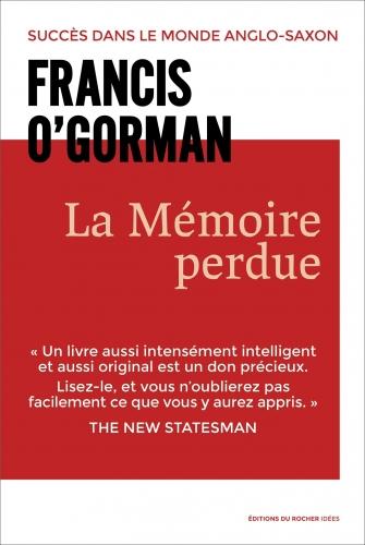 O'Gorman_La mémoire perdue.jpg