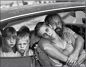 pauvreté états-unis.jpg