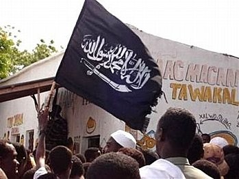mali islamistes.jpg