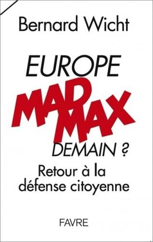 Europe Mad Max.jpg