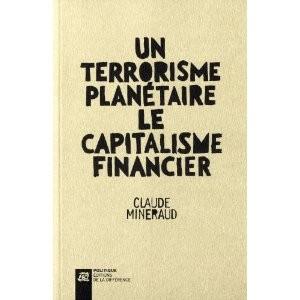 Terrorisme planétaire.jpg