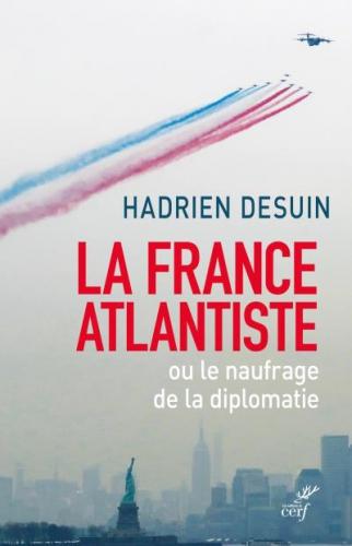 Desuin_France atlantiste.jpg