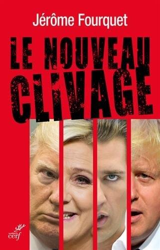 Fourquet_Le nouveau clivage.jpg