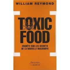 Toxic food.jpg