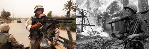 Vietnam_Irak.jpg