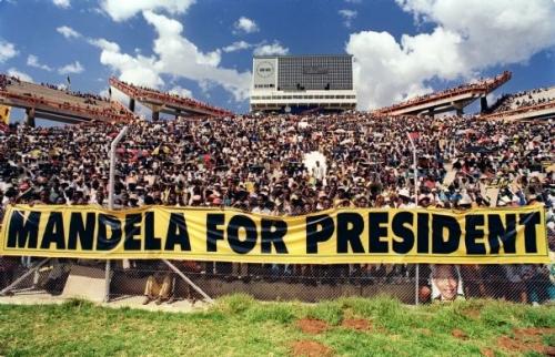 Mandela_27 avril 1994.jpg