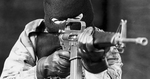 IRA-gunman.jpg