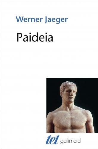 Jaeger_Paideia.jpg