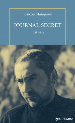 Malaparte_Journal secret.jpg
