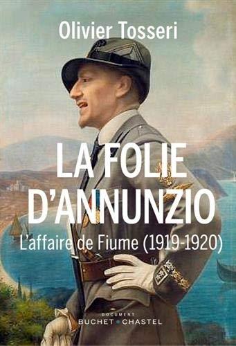 Tosseri_La folie d'Annunzio.jpg