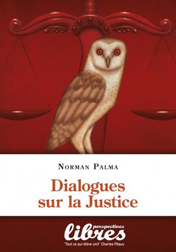 Palma-Dialogues sur la Justice.jpg