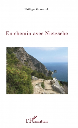 Granarolo_En chemin avec Nietzsche.jpg