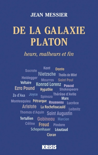Messier_De la galaxie Platon.jpg
