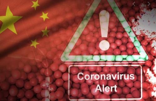 Coronavirus_Economie.jpg