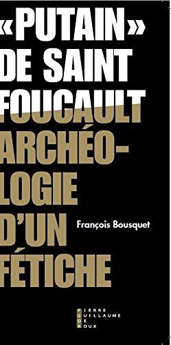 Foucault_bousquet.jpg
