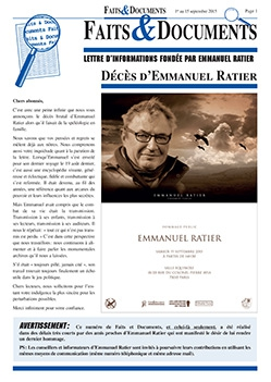FAITS-ET-DOCUMENTS-SPECIAL-EMMANUEL-RATIER.jpg